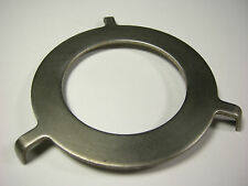 Case Saver Washer TH400 3L80E 4L80E Transmission SAVE SPIN OUT Turbo 400 Repair