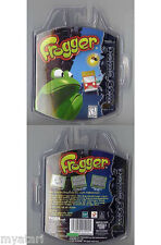 Frogger NEW SEALED!  GAME.COM/Tiger