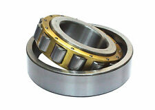 1pc NEW Cylindrical Roller Wheel Bearing NU204 20×47×14mm