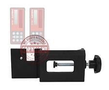 HILTI PRA 75 LASER DETECTOR BRACKET CLAMP FOR PRA 20 25 RECEIVER , PN:282837