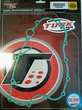Tusk Clutch Cover Gasket 07-15 CRF150R CRF150R/Expert
