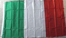 ITALY ITALIAN WORLD INTERNATIONAL COUNTRY POLYESTER FLAG 3 X 5 FEET