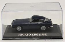 1:43 Pegaso Z102
