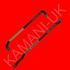 Logic Main Board Antenna Flex Cable ( Pair ) For Apple iPhone 5
