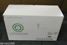 Longbow 0012N0771-LON Toner Cartridge Lexmark - Black - Laser C910 C912