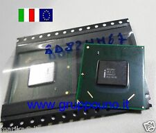 Intel BD82HM67 QNJG Disp. Spediz. immediata Italia  With Balls