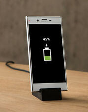 Genuine Sony USB Type C Charging Dock XPERIA XZ X COMPACT mobile phone original