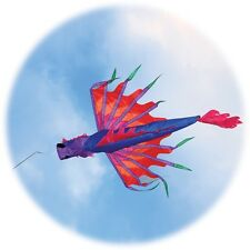 SPIRIT OF AIR DRAGON WINDSOCK - 180CM LONG