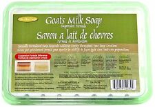 Suspension Soap Base, 2-Pound, Goats Milk - Life of the Party