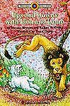 Kids cool paperback:Ups+Downs With Lion and Lamb-Ready to Read gr2-3-Friendship