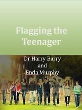 2015-04-19, Flagging the Screenagers: A Survival Guide for Parents, Murphy, Enda