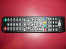 GENUINE BRAND NEW VIVO & Viano TV REMOTE CONTROL