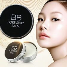 Makeup Face Base Cream Foundation Primer Concealer Foundation Invisible Pores
