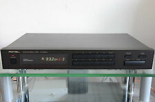 Rotel RT-935AX Stereo-Tuner
