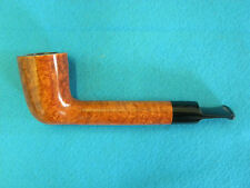 NEW MOLINA LOVAT PIPES PIPA FREE FEDEX SHIPPING PIPE STAND INCLUDED