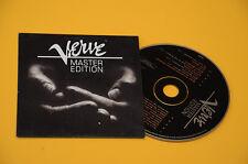 CD (NO LP ) VERVE MASTER EDITION TOP JAZZ
