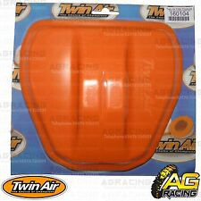 Twin Air Airbox Air Box Wash Cover For Yamaha YZ 450F 2010-2013 Motocross Enduro