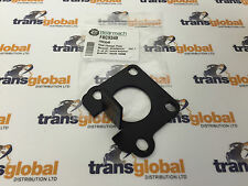 Land Rover Discovery 1 TDi  V8 Bearmach Gear Change Bias Selector Plate FRC9340