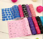 Keyboard Cover Skin Protector For 11.6