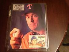 Beckett Baseball Magazine Dec 1990 Issue #69 Nolan Ryan On Cover