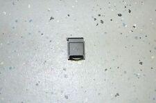 PANASONIC TOUGHBOOK CF-30 USB PORT COVER DFHR6254SA-0