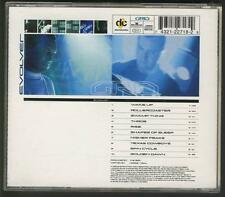 GRID Evolver CD ALBUM SOFT CELL DAVE BALL free ww shipping
