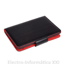 "FUNDA UNIVERSAL PARA TABLET   9 -10.2 PULGADAS - FUNDA IPAD EBOOK DE 9"" A 10.2"""