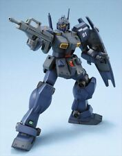 Bandai 1/144 HGUC 074 GUNDAM RGM-79Q GM QUEL scale kit from Japan