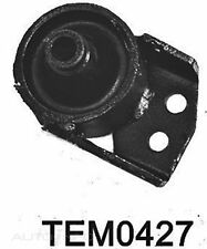 Engine Mount HONDA CIVIC EB1  4 Cyl CARB SB 73-76  (Front)