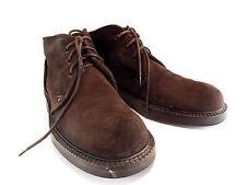 Hugo BOSS Stivali & Boots Scarpe Scarpe da uomo TG 40,5