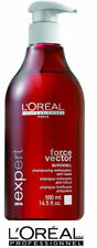 Serie Expert Shampoo Champu ForCe VectoR 500ML LoreaL Peluqueria ProfesionaL