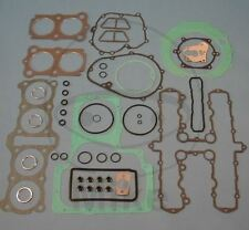 Full Gasket Set Athena for Kawasaki Z 1000 J, K, R2 - 1981-83