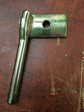PZ HAYBOB TINE HOLDER RIGHT HAND
