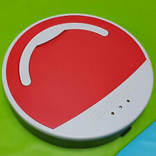 G WELL G-BOT Robot Vacuum Cleaner Ultraslim 3D Sensor Powerful Cleaning 220V