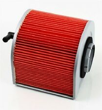 Honda Air Filter Cleaner Element CMX250 CMX Rebel 250 1996 - 2014 17211-KR3-600