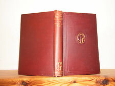 Vintage 1926 novel 'The Right of Way' by Sir Gilbert Parker story set in Canada