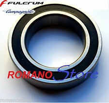 CUSCINETTO 20x32x7 2RS 61804 6804 RUOTA FULCRUM RED METAL/CAMPAGNOLO E VARIE