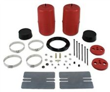 AIRLIFT 60747 Air Lift 1000 Air Spring Kit - Air Lift Authorized Dealer