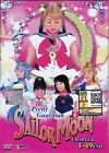 DVD PRETTY GUARDIAN SAILOR MOON Vol.1-49End Live Action TV Series English Sub