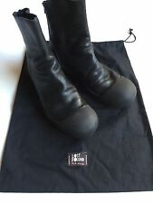 100% Authentic Lost & Found Ria Dunn Boots 1200 € Guidi