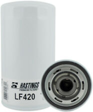 Hastings LF420 Premium Oil Filter - Made in the USA