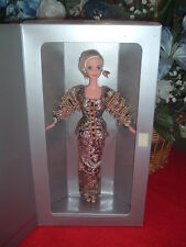 BARBIE  Christian Dior I, NEW, Mint, NRFrom Factory Sealed Shipper!
