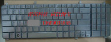 Original keyboard for HP Pavilion HDX16 US layout 1664#