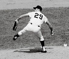 Rocky Colavito New York Yankees Double Header 9-25-68 On 5 CDs Free Shipping
