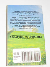 The Daffodils Of Newent-SUSAN SALLIS (Paperback)