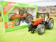 Siku Tractor de Granja Massey Ferguson 8280 Xtra 3251 1/32 * * Nuevo Y En Caja