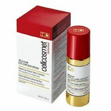 Cellcosmet Cellular Eye Contour Cream 30 ml Salon Skin Care