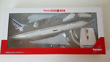 Herpa miniaturmodelle Air France B777-300ER 1:200