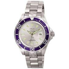 Invicta 3046 Wrist Watch