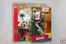 NEW IN PACKAGE EMMITT SMITH L MCFARLANE FIGURE SERIES 6
